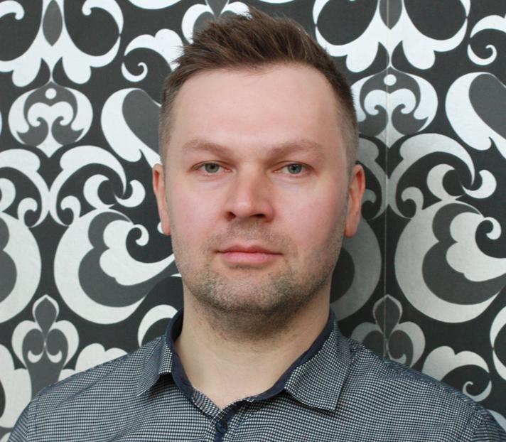 Grzegorz Kropiwnicki