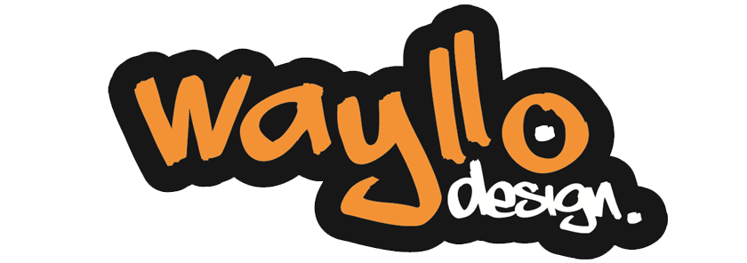 Wayllo design